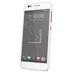 Usuñ simlocka kodem z telefonu HTC Desire 825