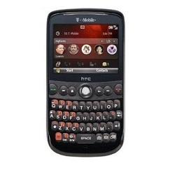 Usuñ simlocka kodem z telefonu HTC Dash 3G