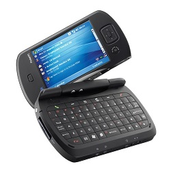 Usuñ simlocka kodem z telefonu HTC Qtek V1640
