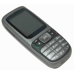 Usuñ simlocka kodem z telefonu HTC Oxygen