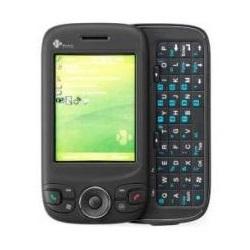 Usuñ simlocka kodem z telefonu HTC HERA110