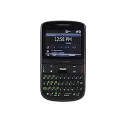 Usuñ simlocka kodem z telefonu HTC Ozone