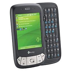 Usuñ simlocka kodem z telefonu HTC Herald