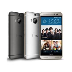 Usuñ simlocka kodem z telefonu HTC One M9+ Supreme Camera