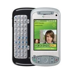 Usuñ simlocka kodem z telefonu HTC Herm 200