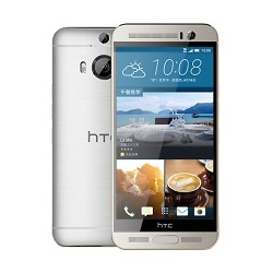 Usuñ simlocka kodem z telefonu HTC One M9s
