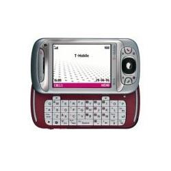 Usuñ simlocka kodem z telefonu HTC Herm 300