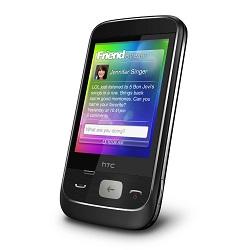 Jak zdj±æ simlocka z telefonu HTC Smart