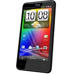 Usuñ simlocka kodem z telefonu HTC Raider 4G