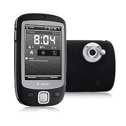 Usuñ simlocka kodem z telefonu HTC ELF