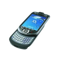 Usuñ simlocka kodem z telefonu HTC O2 XDA IIs