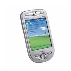 Usuñ simlocka kodem z telefonu HTC Qtek 2020