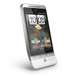 Jak zdj±æ simlocka z telefonu HTC Hero