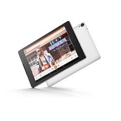 Usuñ simlocka kodem z telefonu HTC Nexus 9