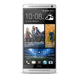 Usuñ simlocka kodem z telefonu HTC One Max