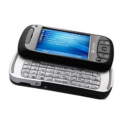 Usuñ simlocka kodem z telefonu HTC Softbank X01HT