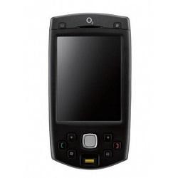 Usuñ simlocka kodem z telefonu HTC O2 XDA Mantle