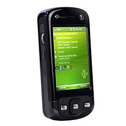 Usuñ simlocka kodem z telefonu HTC P3600