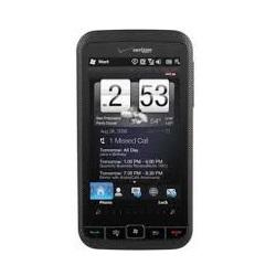 Usuñ simlocka kodem z telefonu HTC Imagio