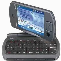 Usuñ simlocka kodem z telefonu HTC Qtek 4040