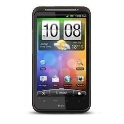Usuñ simlocka kodem z telefonu HTC Desire HD