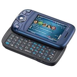 Usuñ simlocka kodem z telefonu HTC Wing