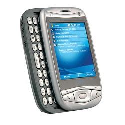 Usuñ simlocka kodem z telefonu HTC O2 XDA Mini S