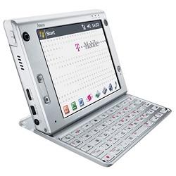 Usuñ simlocka kodem z telefonu HTC Ameo