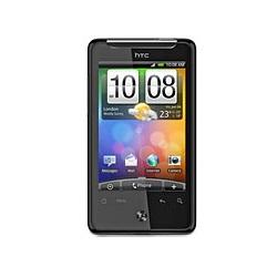 Usuñ simlocka kodem z telefonu HTC Aria