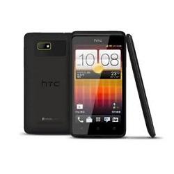 Usuñ simlocka kodem z telefonu HTC Desire L