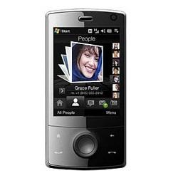 Usuñ simlocka kodem z telefonu HTC P3702