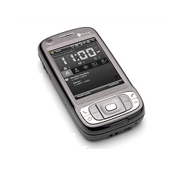 Usuñ simlocka kodem z telefonu HTC Innovation