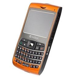 Usuñ simlocka kodem z telefonu HTC Softbank X02HT