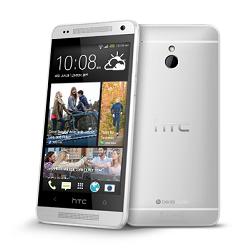 Jak zdj±æ simlocka z telefonu HTC One mini