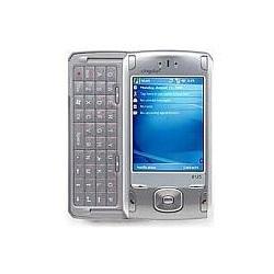 Usuñ simlocka kodem z telefonu HTC WIZA100