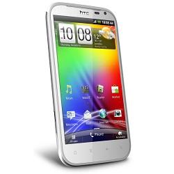 Usuñ simlocka kodem z telefonu HTC Runnymede
