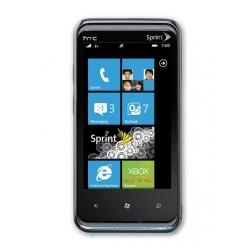 Usuñ simlocka kodem z telefonu HTC Arrive