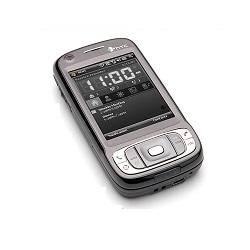 Usuñ simlocka kodem z telefonu HTC TyTN 2