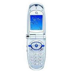Usuñ simlocka kodem z telefonu HTC O2 X1