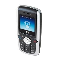 Usuñ simlocka kodem z telefonu HTC O2 X1b