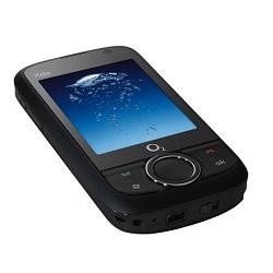 Usuñ simlocka kodem z telefonu HTC O2 XDA Orbit
