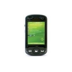 Usuñ simlocka kodem z telefonu HTC S300