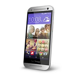 Usuñ simlocka kodem z telefonu HTC One Remix