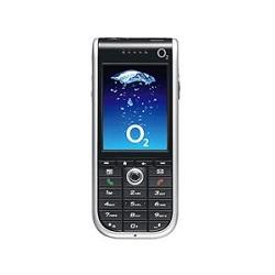 Usuñ simlocka kodem z telefonu HTC O2 XDA Orion