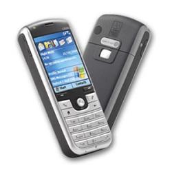 Usuñ simlocka kodem z telefonu HTC Qtek 8020