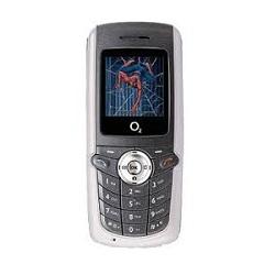 Usuñ simlocka kodem z telefonu HTC O2 X1i