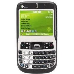 Usuñ simlocka kodem z telefonu HTC Excalibur