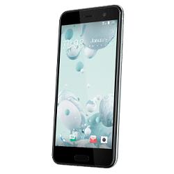 Usuñ simlocka kodem z telefonu HTC U Play