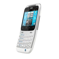 Usuñ simlocka kodem z telefonu HTC Status
