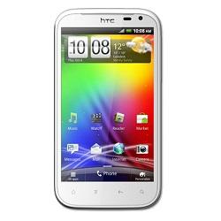 Usuñ simlocka kodem z telefonu HTC X315e